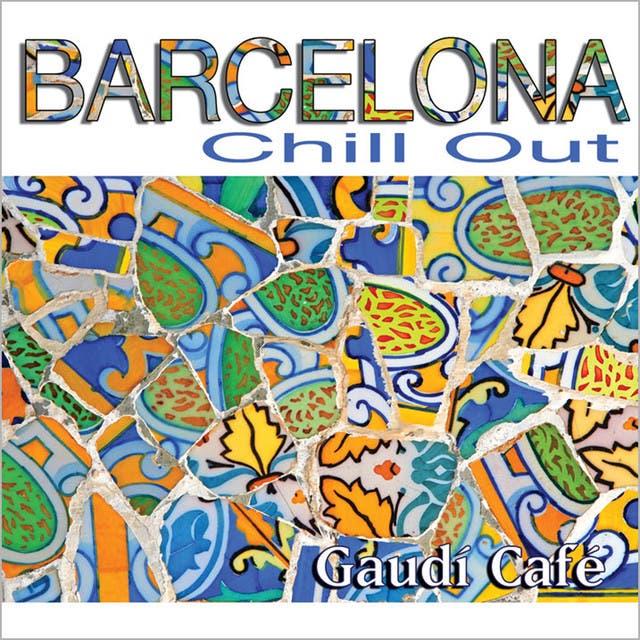 Gaudí Café