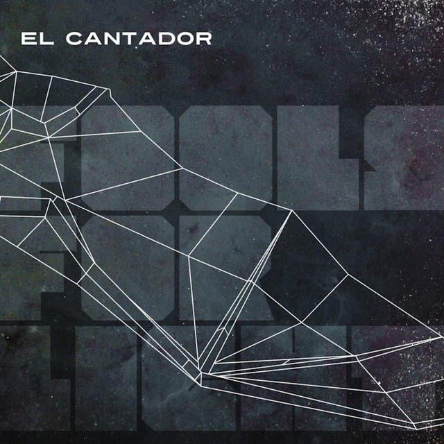 El Cantador