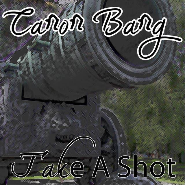 Canon Bang