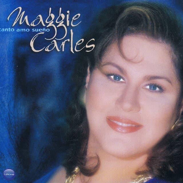Maggie Carles image