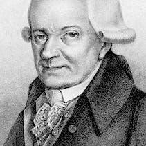 Haydn, Michael