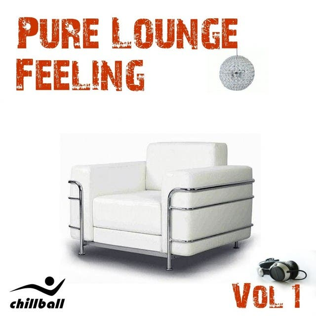 Pure Lounge Feeling, Vol. 1