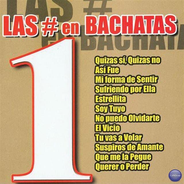 Bachata All Star image