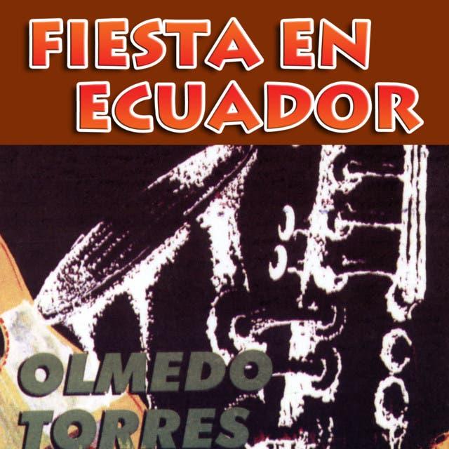 Olmedo Torres