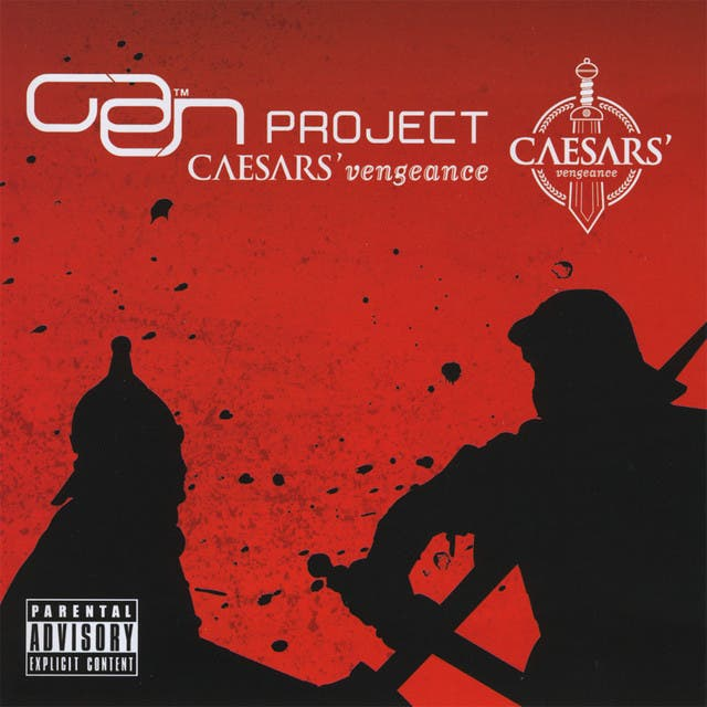 Caen Project