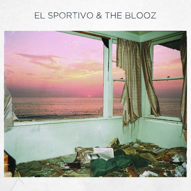 El Sportivo & The Blooz