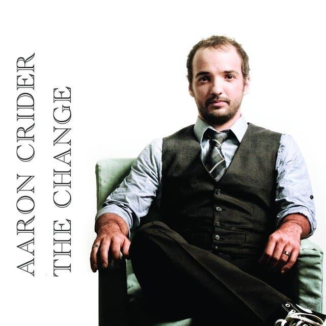 Aaron Crider image