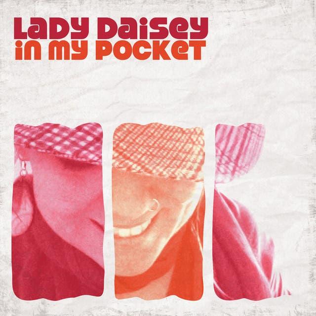 Lady Daisey