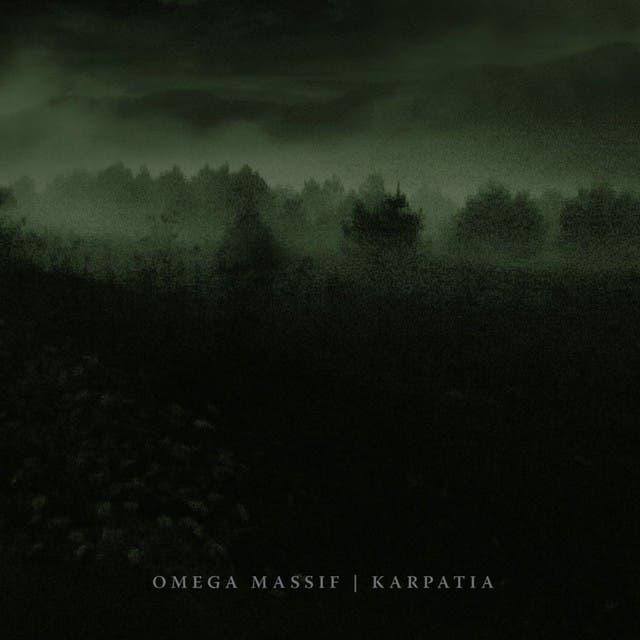 Omega Massif