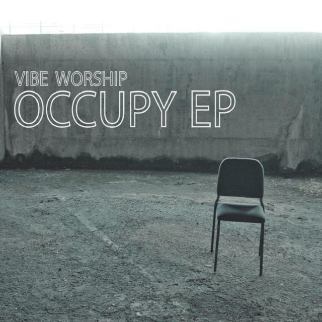 Vibe Worship