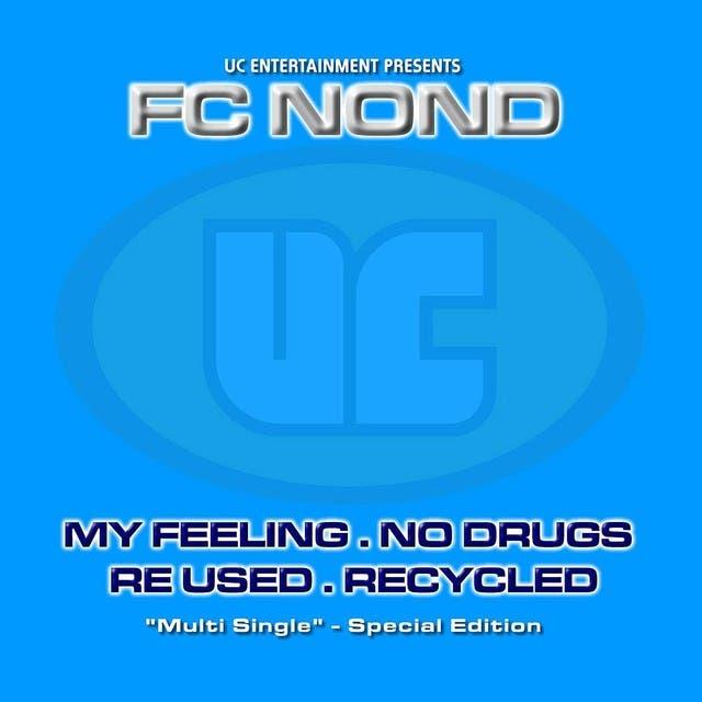Fc Nond