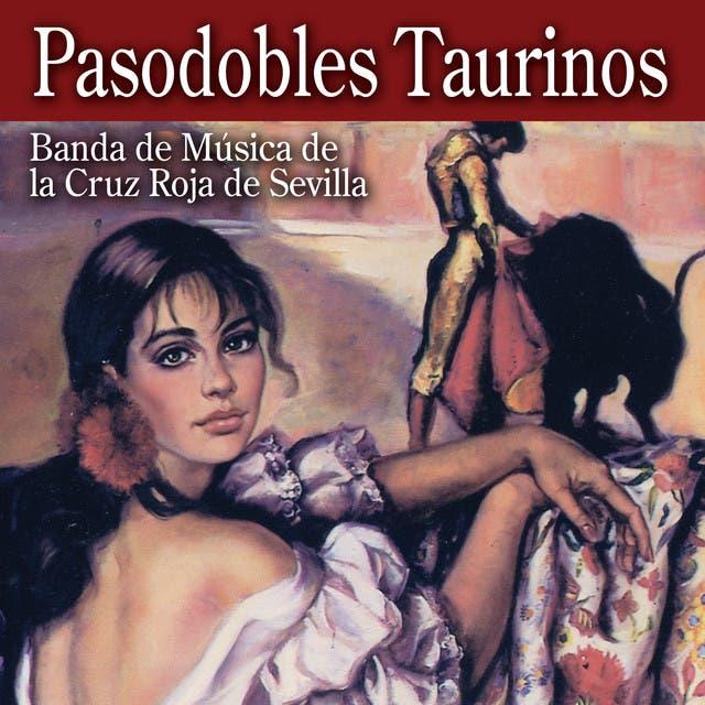 Banda De Música De La Cruz Roja De Sevilla