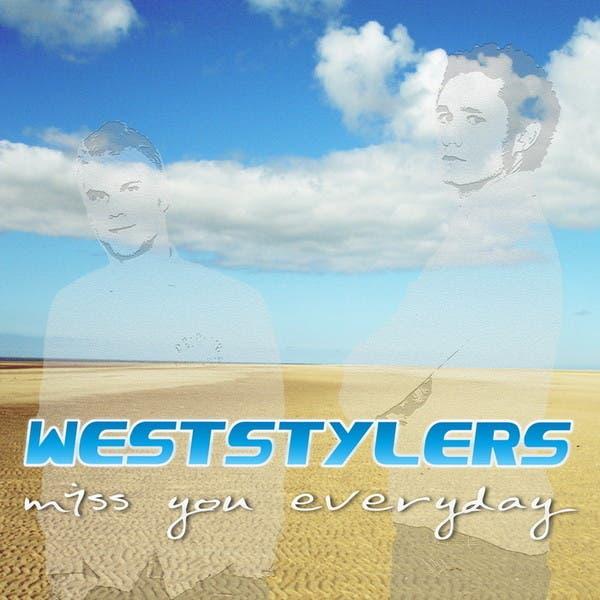 Weststylers