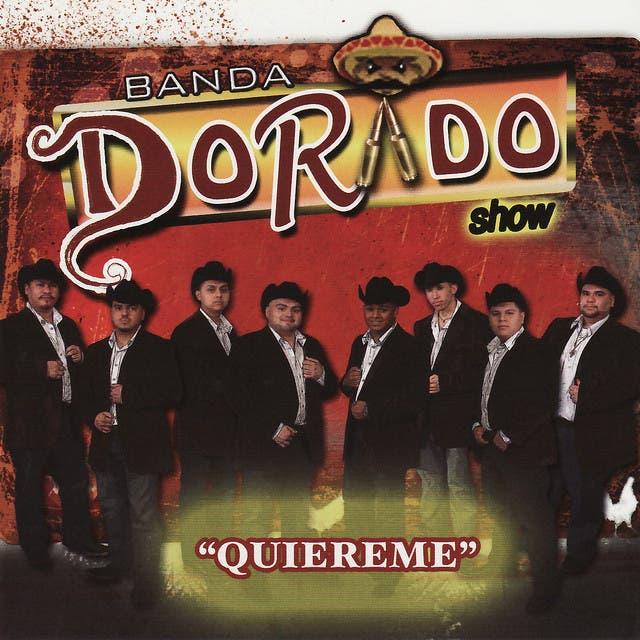 Banda Dorado Show