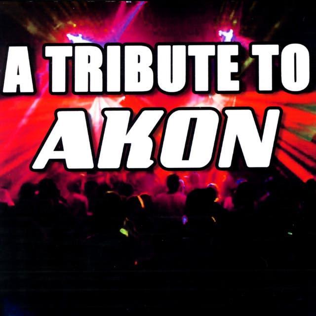 A Tribute To Akon