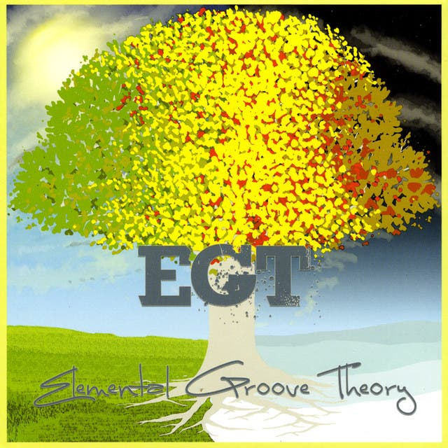 Elemental Groove Theory