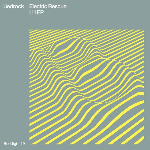 Electric Rescue
