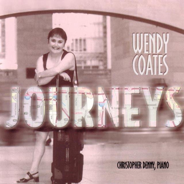 Wendy Coates