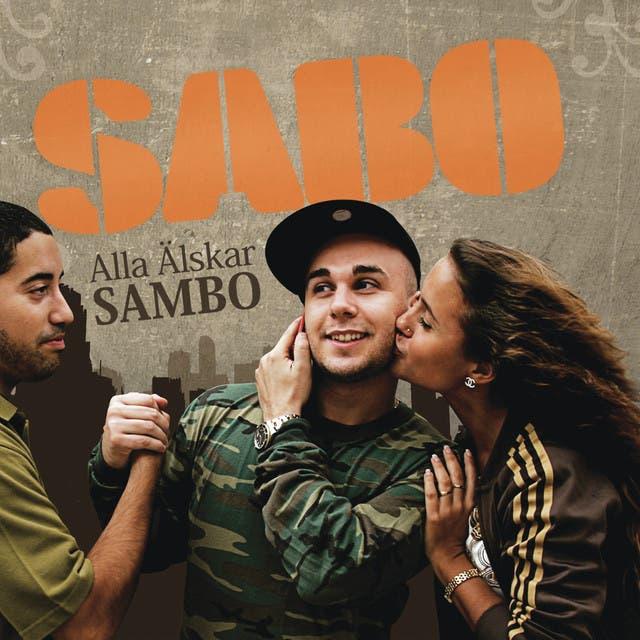 Sabo image