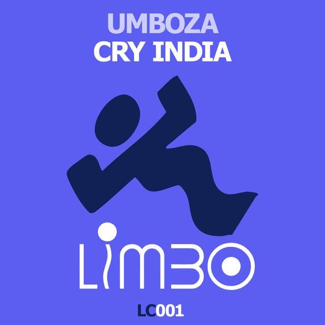 Umboza