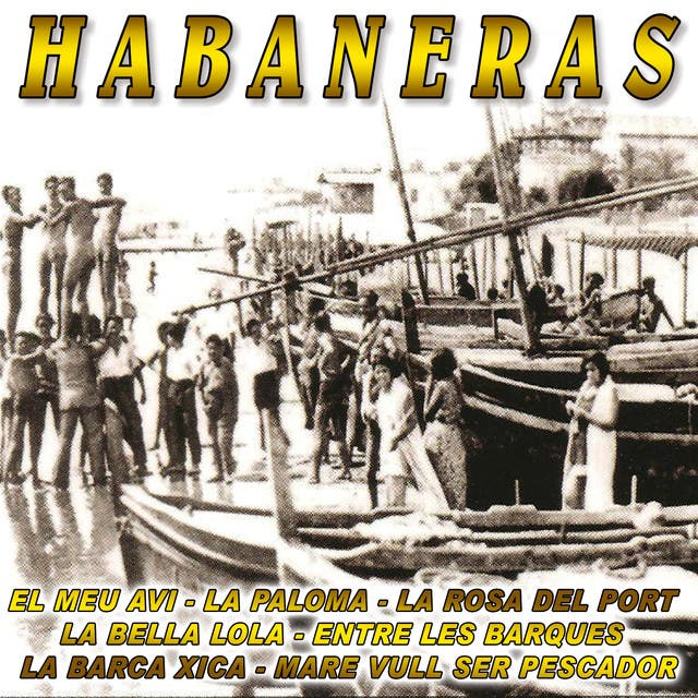 Havana Xica