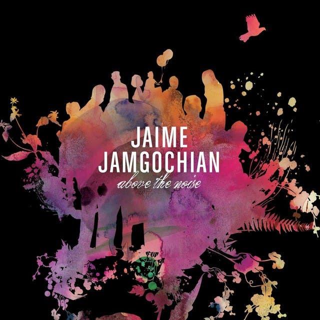 Jaime Jamgochian image
