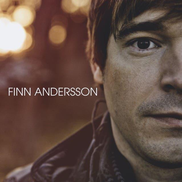 Finn Andersson