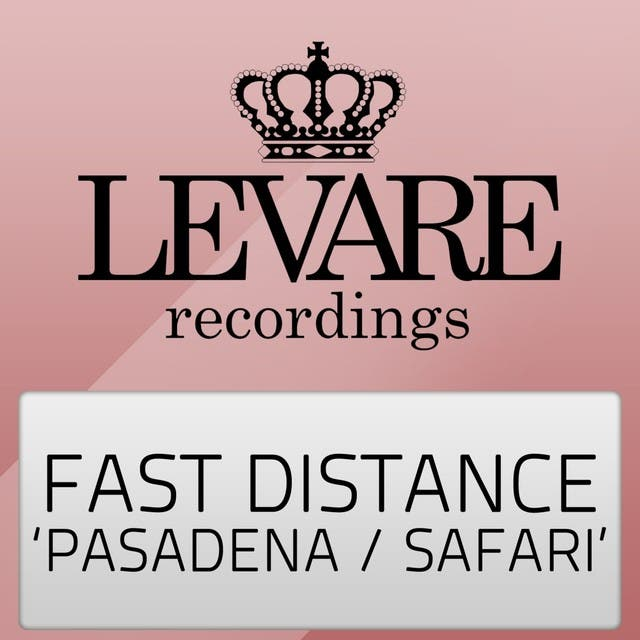 Fast Distance