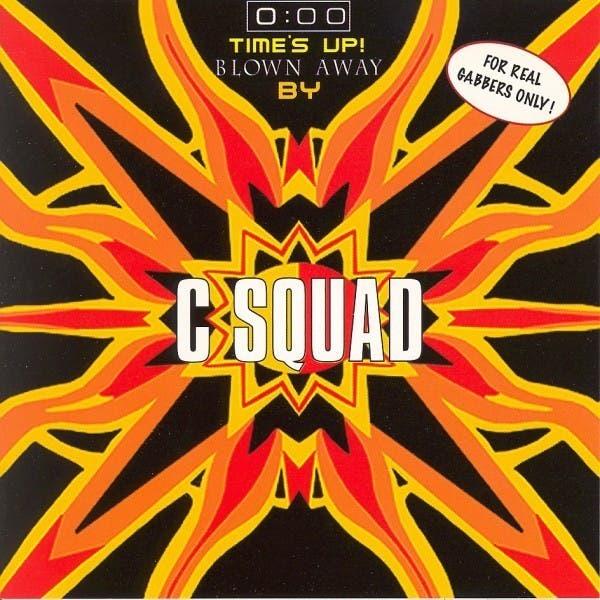 C-Squad