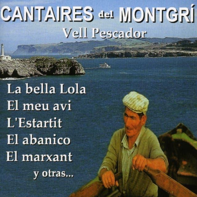 Cantaires Del Montgrí