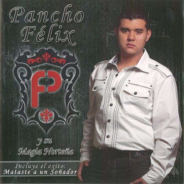 Pancho Felix