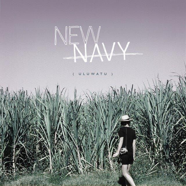 New Navy