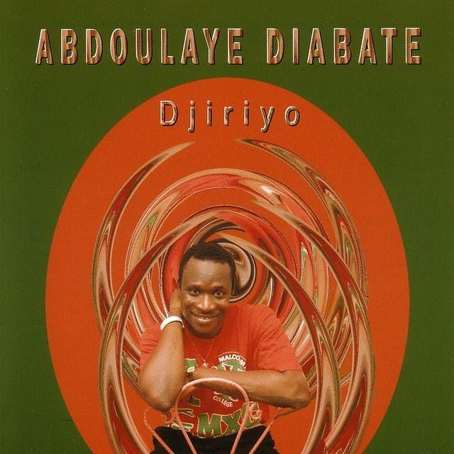 Abdoulaye Diabete image