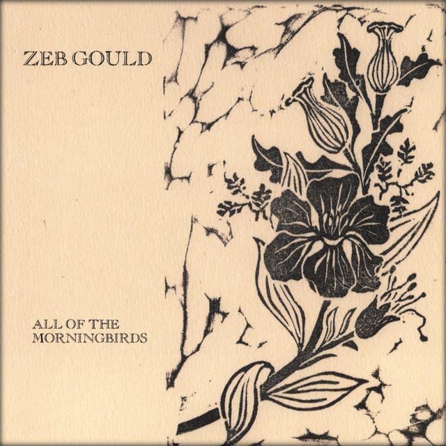 Zeb Gould