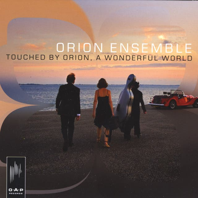 Orion Ensemble