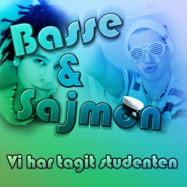 Basse & Sajmon