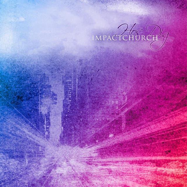 Impactchurch