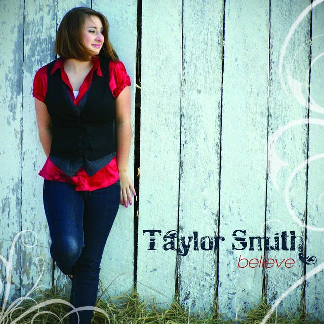 Taylor Smith image