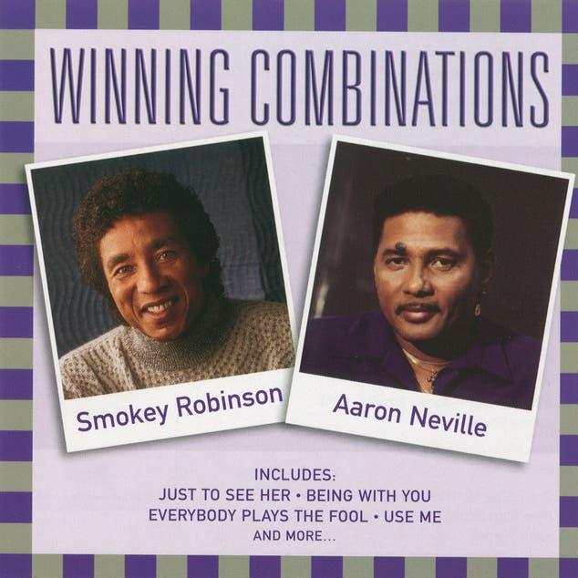 Winning Combinations