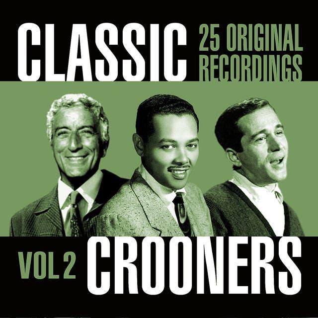 Classic Crooners - Volume 2