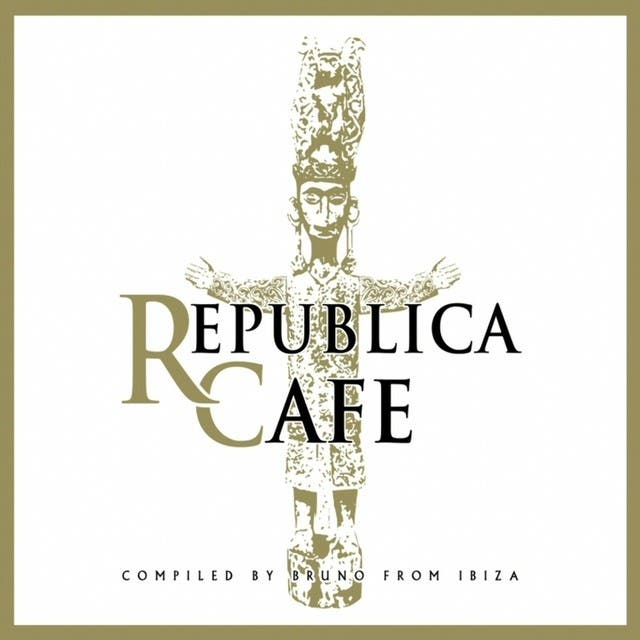Republica Cafe