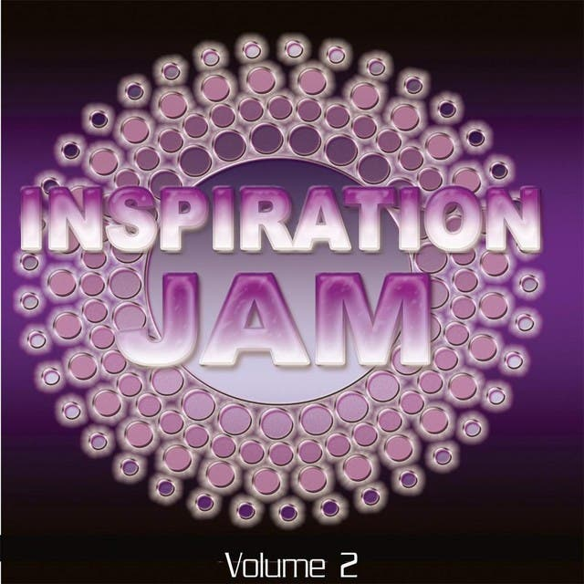 Inspiration Jam Vol. 2