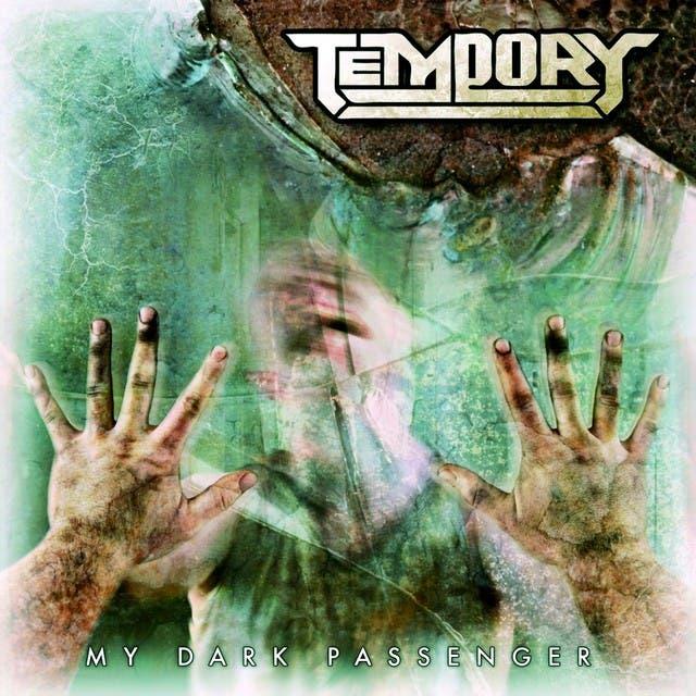 Tempory