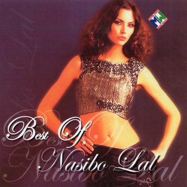 Nasibo Lal