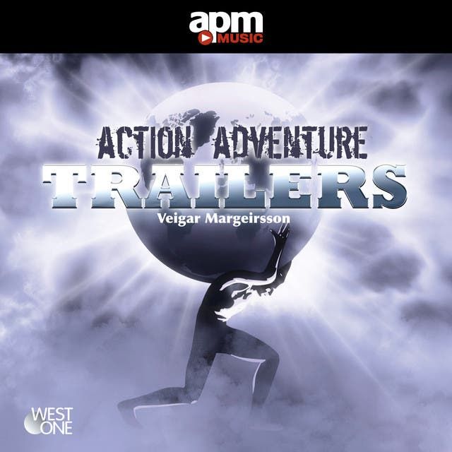 Action Adventure Trailers