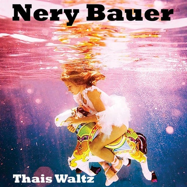 Nery Bauer