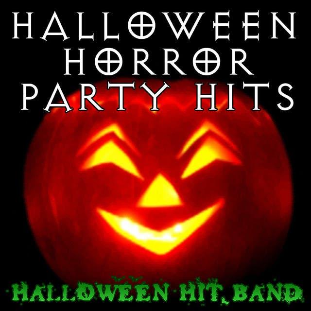 Halloween Hit Band image