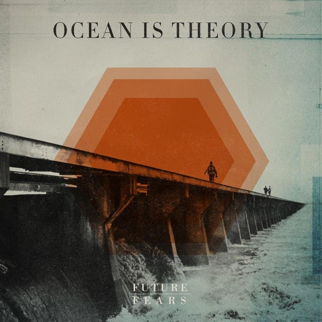 Ocean Is Theory
