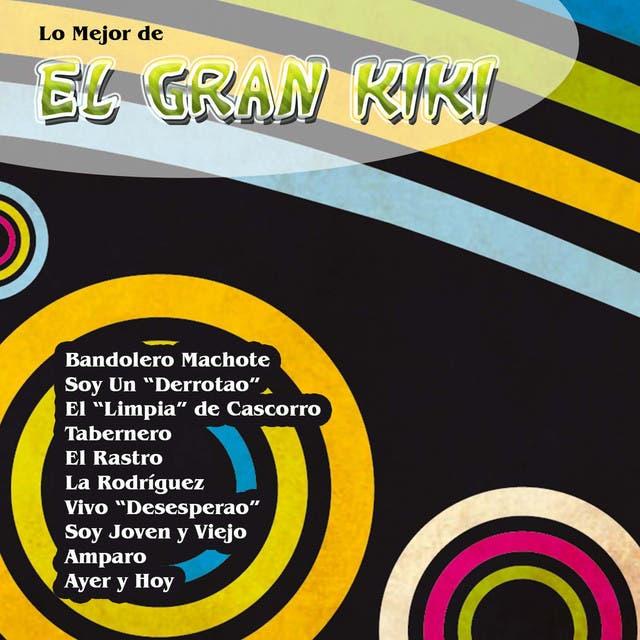 El Gran Kiki