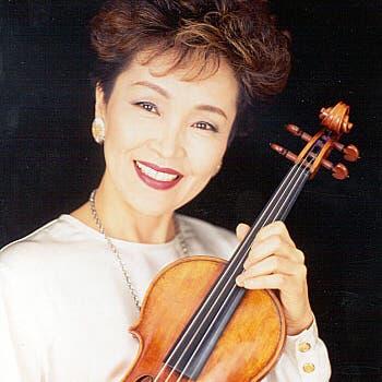 Takako Nishizaki image